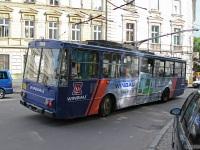Львов. Škoda 14Tr №546