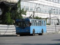 Владимир. ЗиУ-682В00 №202