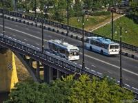 Витебск. АКСМ-201 №141, АКСМ-321 №172