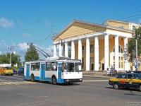 Витебск. АКСМ-101М №111