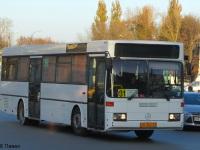 Таганрог. Mercedes-Benz O405 см341