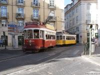 Лиссабон. Carris Remodelado №8, Carris Remodelado №568