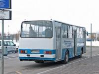 Борисполь. Ikarus 260 AI5532AT