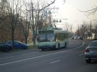Минск. АКСМ-221 №5407