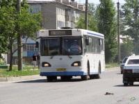 Елец. МАРЗ-52661 ас334