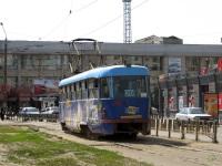 Харьков. Tatra T3 №3007