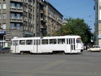 Харьков. Tatra T3 №453