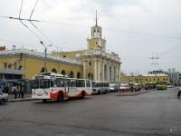 Ярославль. ЗиУ-682Г00 №29