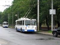 Ярославль. ЗиУ-682Г-016 (ЗиУ-682Г0М) №27