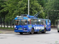 Ярославль. ЗиУ-682Г00 №58