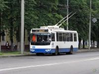 Ярославль. ЗиУ-682Г-016 (ЗиУ-682Г0М) №51