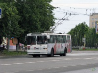 Ярославль. ЗиУ-682Г00 №158