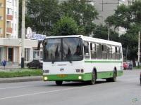 Тамбов. ЛиАЗ-5256.26 ак369