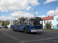 Тамбов. ЗиУ-682Г-012 (ЗиУ-682Г0А) №1001