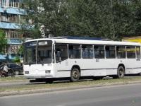 Mercedes-Benz O345 н827ва