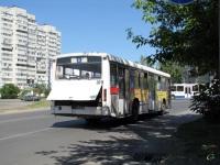 Ростов-на-Дону. Mercedes-Benz O345 н806ва