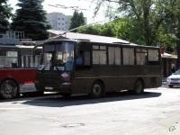 Краснодар. КАвЗ-4235 н308ск