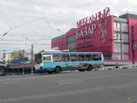 Нижний Новгород. ВЗТМ-5280 №2308