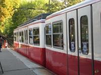 Будапешт. Simmering №57, Simmering №67