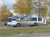 Ковров. ВЗТМ-5284 №55