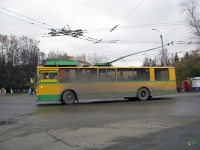 Ковров. ВЗТМ-5284 №65