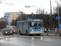 Ковров. ЗиУ-682Г-012 (ЗиУ-682Г0А) №28