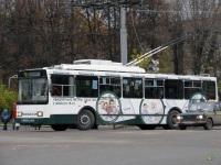 Ковров. ВМЗ-5298 №71