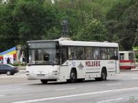 Кишинев. MAN A74 Lion's Classic C LE 952