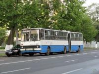 Кишинев. Ikarus 280 C FG 954