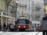 Брно. Tatra K2 №1085