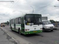 Брянск. ЛиАЗ-5256 ае885