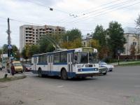 Смоленск. ЗиУ-АКСМ (АКСМ-100) №009