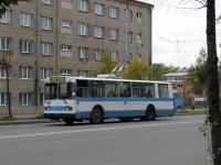 Смоленск. ЗиУ-АКСМ (АКСМ-100) №032