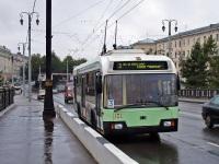 Витебск. АКСМ-321 №161