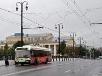 Витебск. АКСМ-321 №160