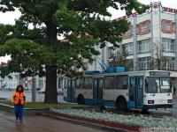Витебск. АКСМ-20101 №135
