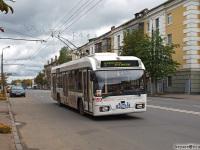 Витебск. АКСМ-321 №159