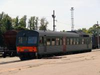 Ржев. АЧ2-074