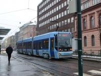 Осло. SL 95 №172