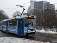 Осло. SL 79/II №130