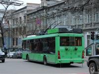 Одесса. ТролЗа-5265.00 Мегаполис №3005