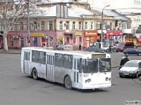 Одесса. ЗиУ-682В00 №627
