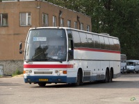 Псков. Carrus Regal ав297