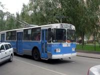 Волгоград. ЗиУ-682ГН №4552
