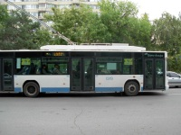 Волгоград. ВМЗ-5298.01 (ВМЗ-463) №1249