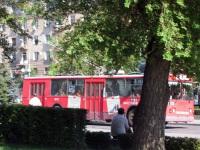 Волгоград. ЗиУ-682Г00 №1193