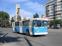 Волгоград. ЗиУ-682В-012 (ЗиУ-682В0А) №1246