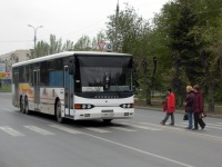 Волжский. Волжанин-6270.00 у689са