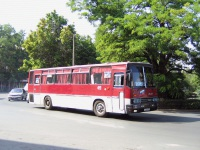 Волжский. Ikarus 256.74 т426нм