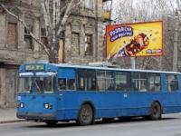 Одесса. ЗиУ-682В-012 (ЗиУ-682В0А) №651
